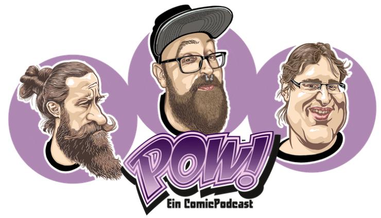 Episode 35 – Die große bunte Ronin-Schau